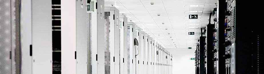 klimaanlage f r serverraum mieten klimaanlage f r rechenzentrum mieten. Black Bedroom Furniture Sets. Home Design Ideas