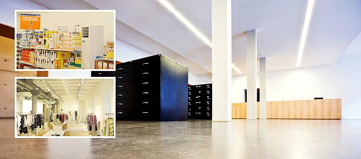 k lte klima heizung mieten utc klimatechnik gmbh deutschland. Black Bedroom Furniture Sets. Home Design Ideas